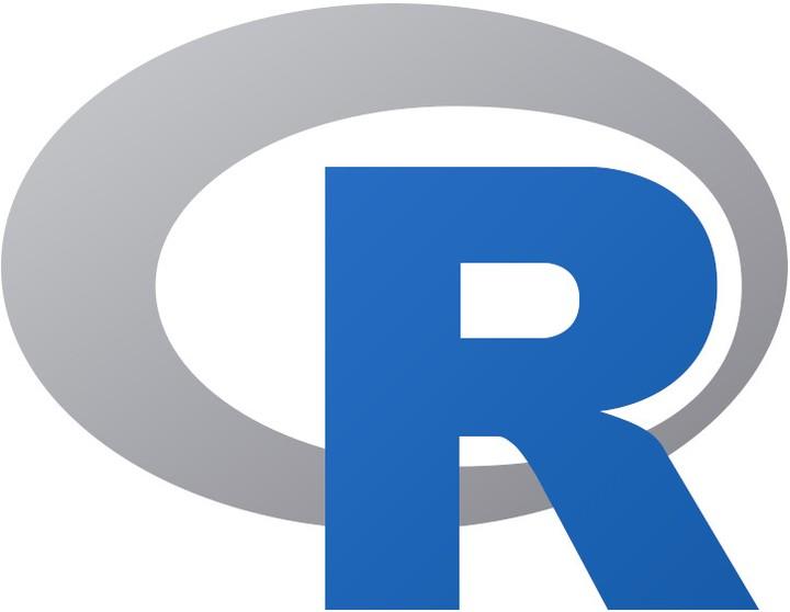 R Training